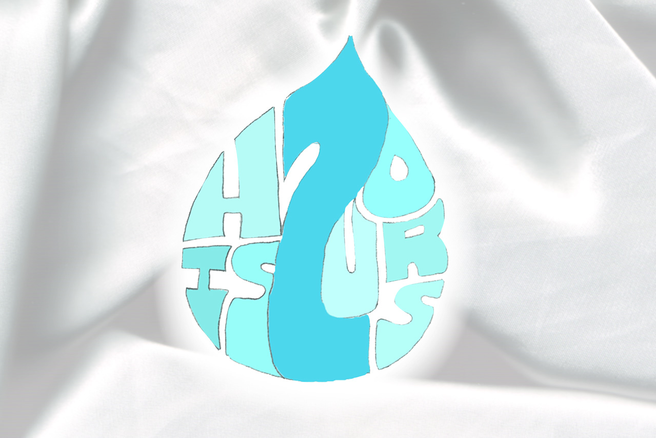 H2O_on_silk