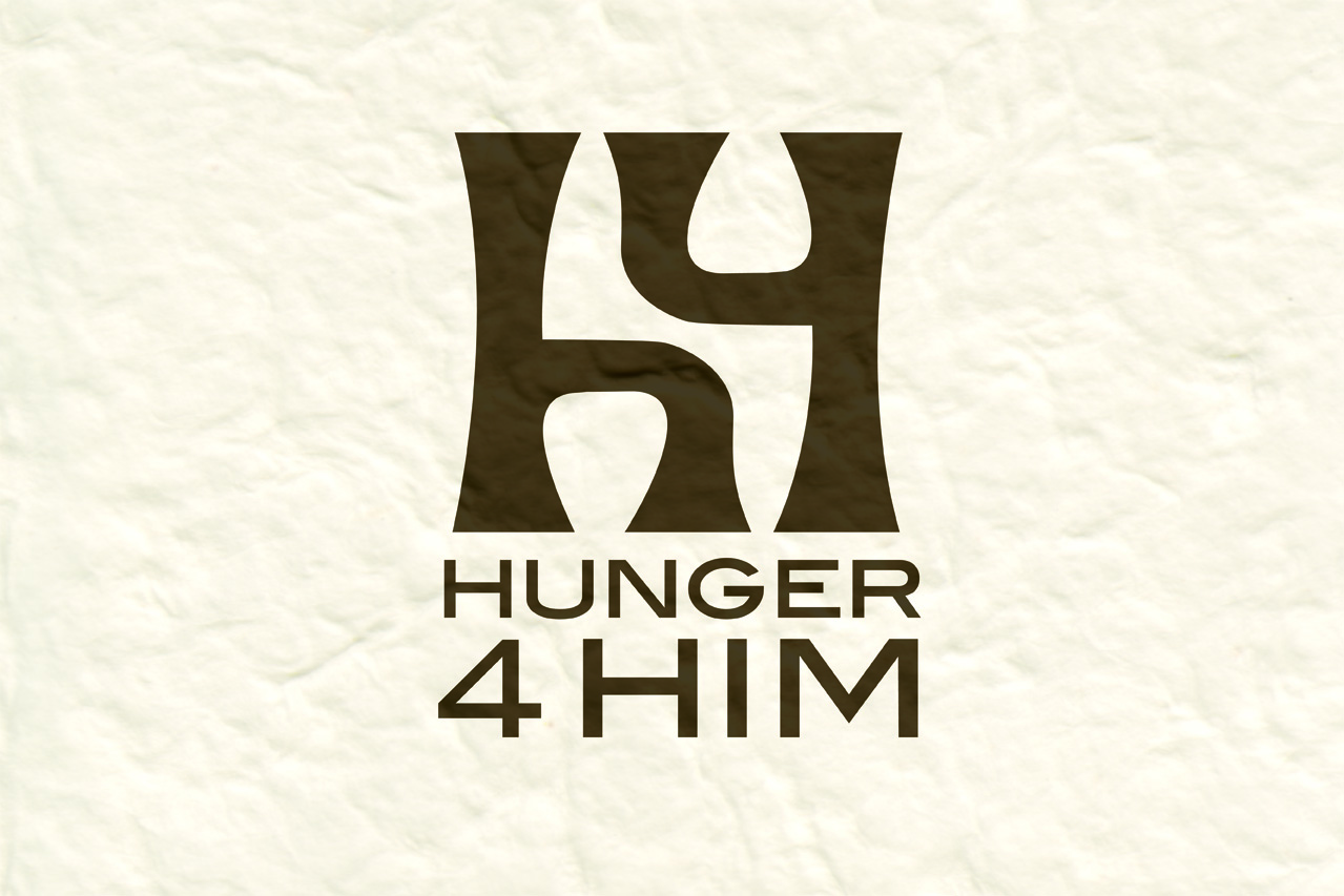 Hunger4Him-logo